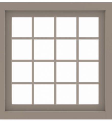پنجره_ثابت_بوتیا-مدل_شانزده_تکه_1