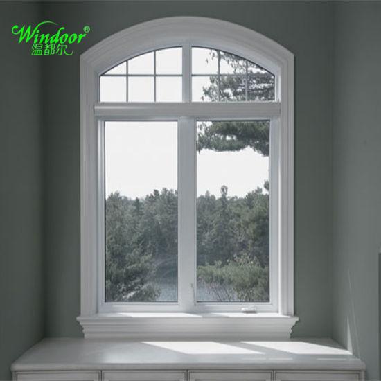 پنجره_دو_لنگه_ثابت_مدل_قوس_دار_2
