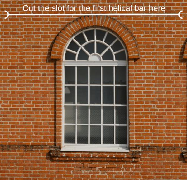 پنجره_چهار_لنگه_قوس_دار_مدل_ثابت_3