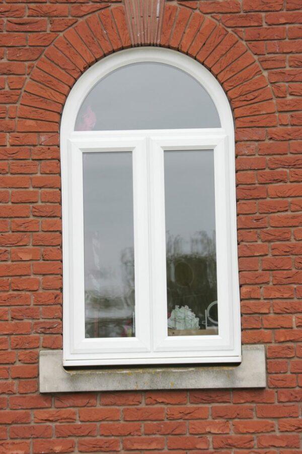 پنجره_دو_لنگه_ثابت_مدل_قوس_دار_1
