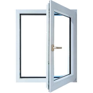 پنجره_یو_پی_وی_سی_لولایی_1