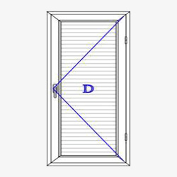 در_دوجداره_سرویسی_بدون_شیشه