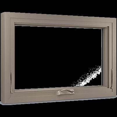پنجره_upvc_چهار_لنگه_مدل_سایبانی_1