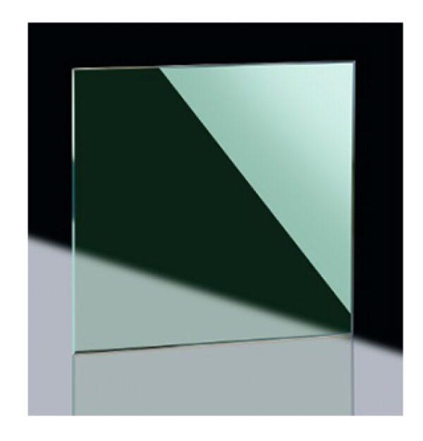 شیشه_4_میل_رفلکس_سبز_2