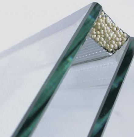 شیشه_دوجداره_6_میل_و_6_میل_1