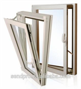 پنجره_سه_لنگه_مدل_دوجداره_دو_حالته_1