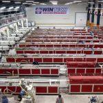 wintech factory