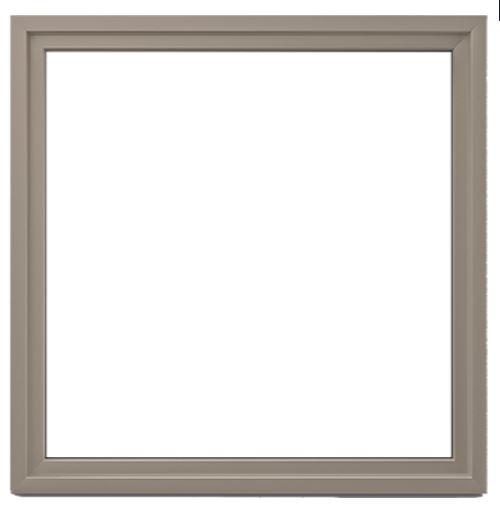 پنجره_ثابت_upvc_مدل_بوتیا_2