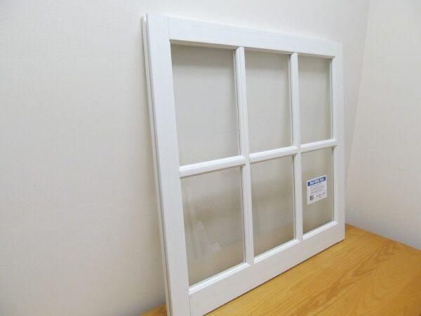 پنجره_شش_تکه_ثابت_مدل_وینتک_2