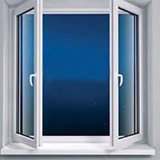 پنجره_دوجداره_فرانسوی_دوحالته_وینتک_1