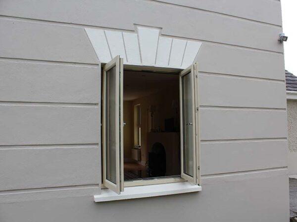 پنجره_دو_لنگه_باز_شو_فرانسوی_دوجداره_2