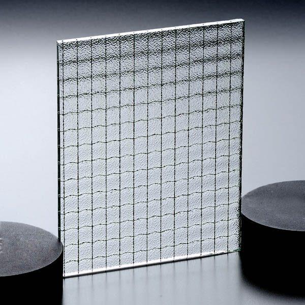 شیشه_تک_جداره_4_میل_مدل_برفی_2