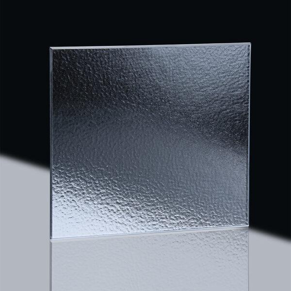 شیشه_تک_جداره_4_میل_مدل_برفی_3
