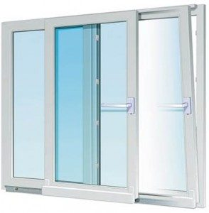 پنجره_مدل_فولکس_واگنی_پنج_لنگه_با_کتیبه_1