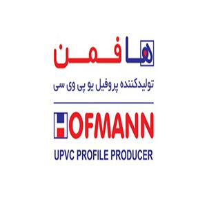 hofman logo