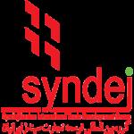 logo syndej