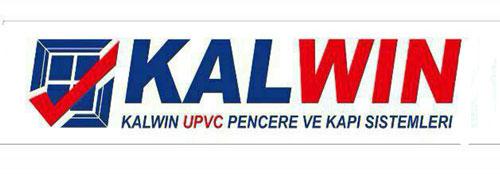 kalwin logo