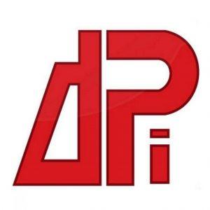 ap logo comp